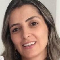 Carolina Brotto de Azevedo, Otorrino Ribeirão Preto