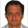 Dr. Marcelo Barbosa Luckemeyer de Melo
