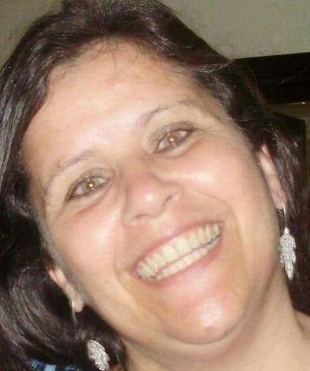 Solange Fonseca Bianchi