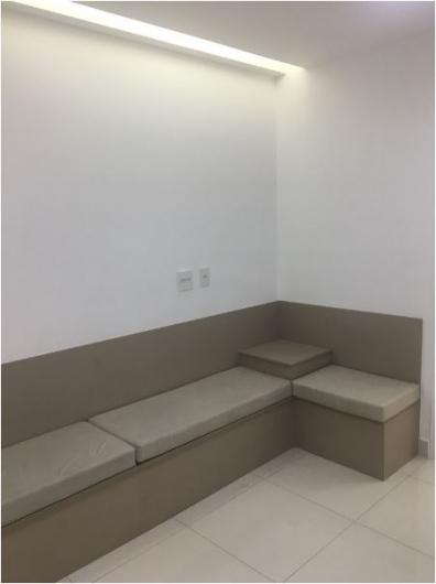 Michele Fernandes Viegas - Galeria