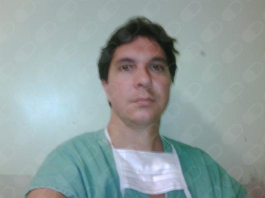 Antonio Augusto Pereira Dantas - Galeria de fotos