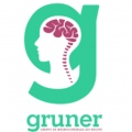Gruner-Grupo de Neurocirurgia Do Recife