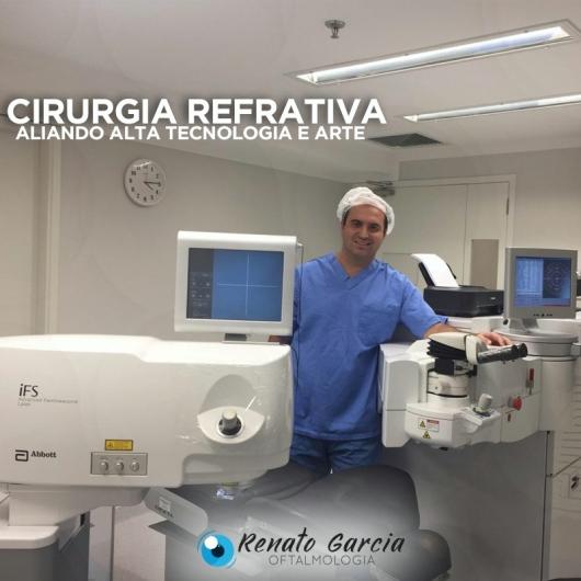 Renato Garcia - Galeria