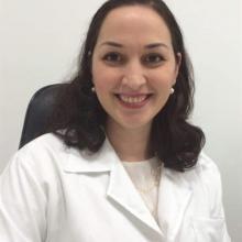 dermatologista clinica sao jose