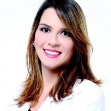 Marta Emery - Dermatologista Recife