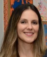 Fabiola Konno