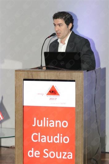 Juliano Cláudio de Souza Dias - Galeria