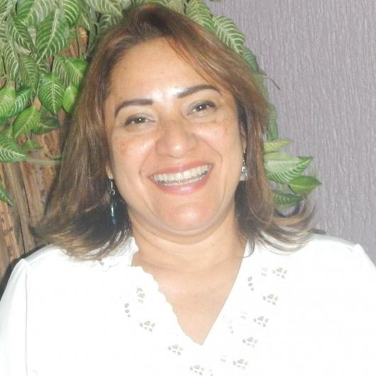 Elizabeth Nunes