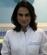 Danielle Nobre
