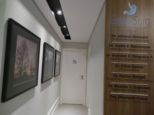 Marlon Rangel - Galeria