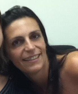 Andrea Monlevade