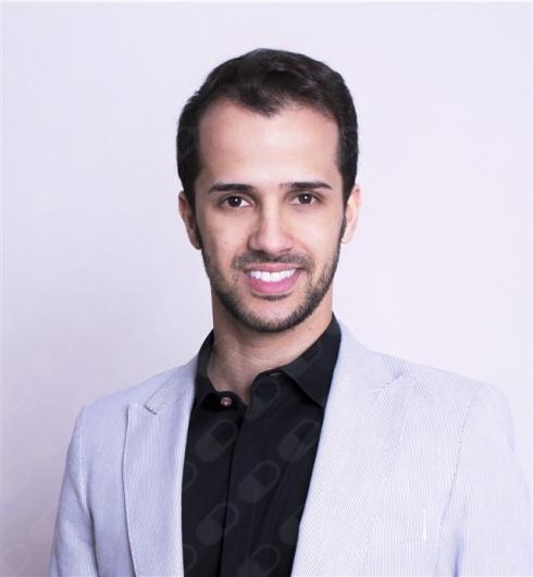 Lucas Baptista Albertoni - Galeria de fotos