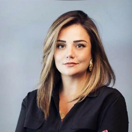 Renata Calheiros Viana