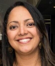 Tarina Oliveira Santos Bigarella