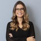Dra. Julia Vescovi Vieira