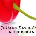 Juliana Rocha Lopes