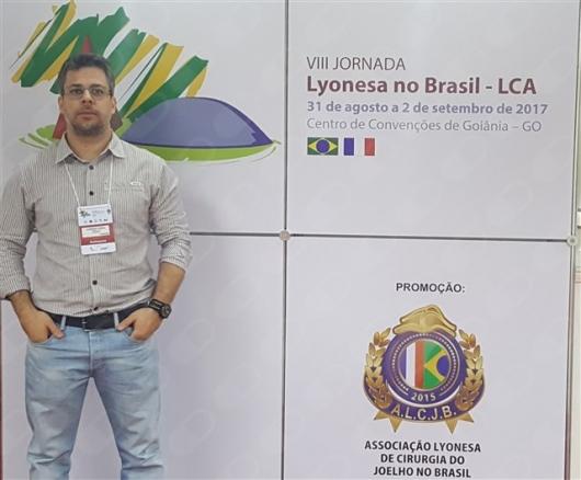 Ulbiramar Correia - Galeria de fotos