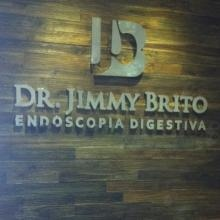 Jimmy Brito - Endoscopista Duque de Caxias