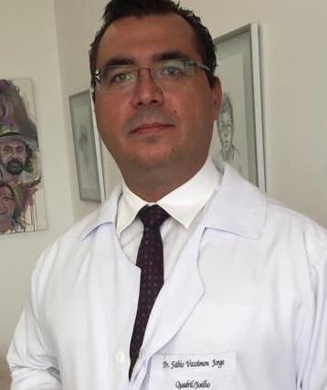 Fabio Vassimon