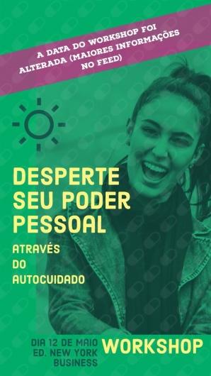 Silvana Santos - Galeria de fotos