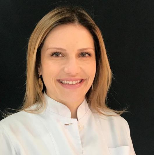 Leandra Muniz Bittencourt