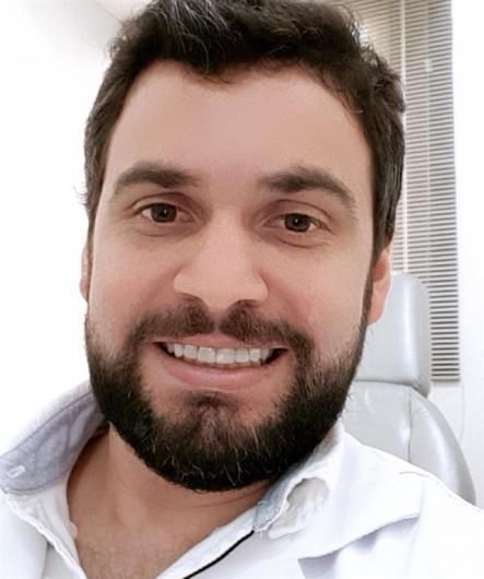 Anderson Carvalho Santos