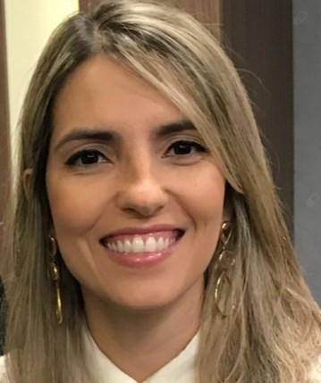 Alexandra Peres Paim Pedra e Cal
