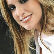 Juliana Ancioto, Psicólogo Águas Claras