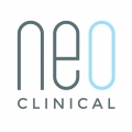 NeoClinical