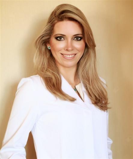 Karla Nocrato Loiola Vaiciunas