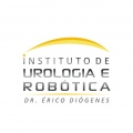 Instituto de Urologia e Robótica - IURO