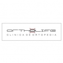 Ortholife - Clinica de OrtopediaBrasília - Clínica