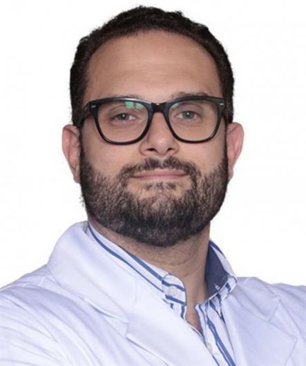 Alexandre Penna Torini