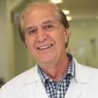 Dr. Ângelo do Carmo Silva Matthes