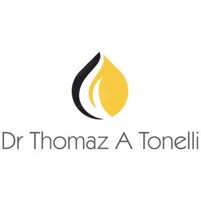 Thomaz Antonio Tonelli - Galeria de fotos