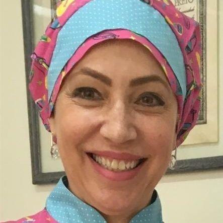 Renata Lollato