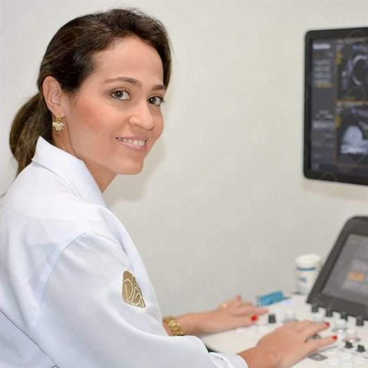 Renata Silva dos Santos Teixeira - Galeria de fotos