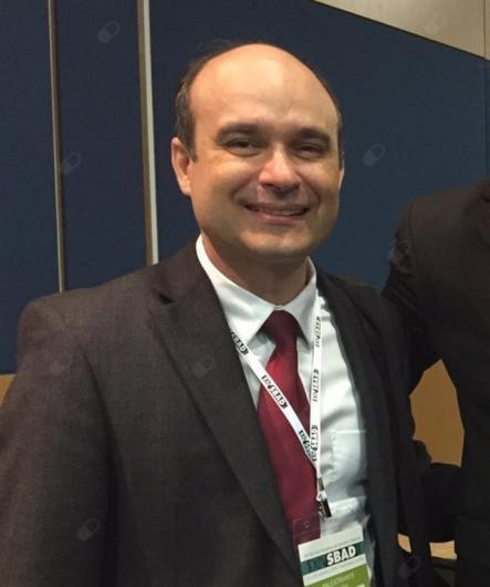 João Odilo Gonçalves Pinto