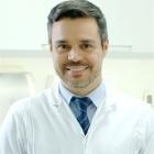 Dr. Cristiano Lopes Belem