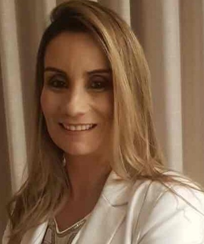 Cynthia Gouvea