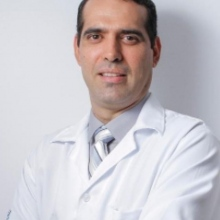 Renato Leal Mathias - Urologista Recife