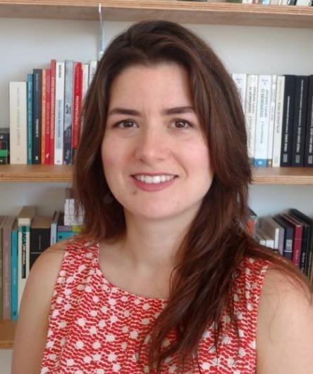 Lusa Bianchi Zandon Psicanalista Psiclogo So Paulo Agende