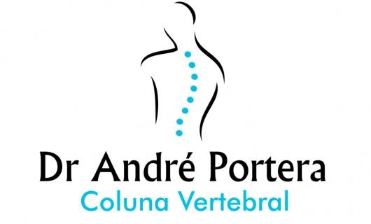 André Portera - Galeria