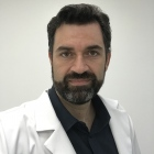 Dr. Marcelo Tinti Bell