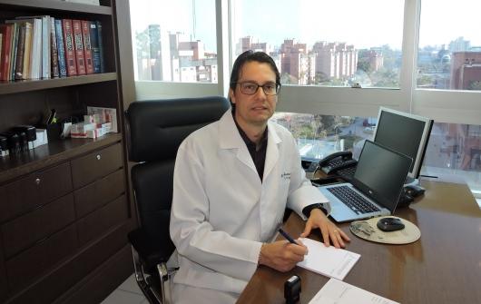 Mauricio Antunes de Lima  - Galeria