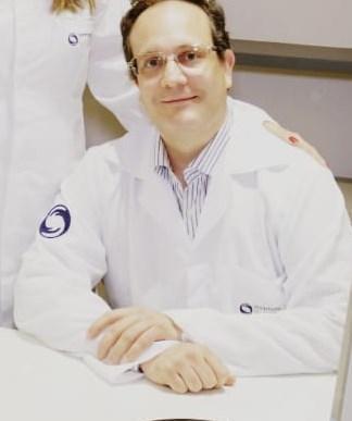 Marcelo Genovese Soares