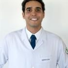 Dr. Guilherme Couto