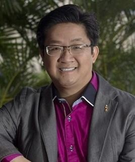 View opinions on Paulo Daw Wen Su and get an appointment