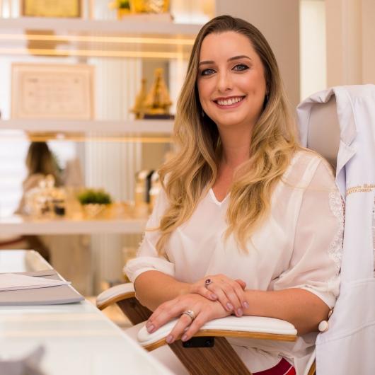 Fernanda Del Pintor Bidoia Laffitte