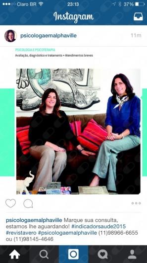 Andrea Monlevade - Galeria de fotos